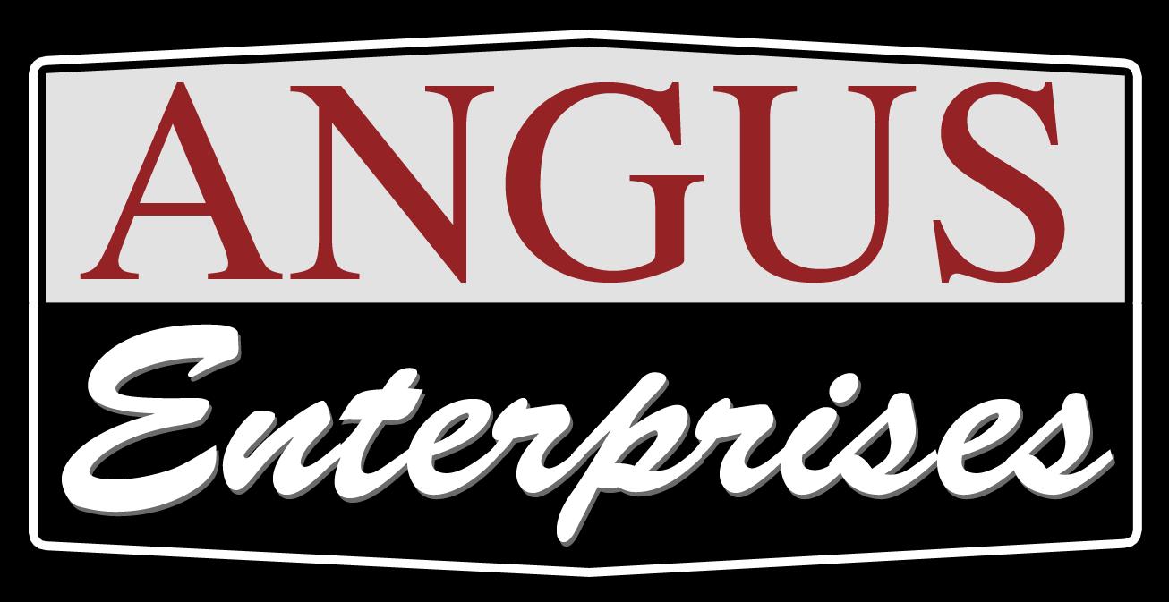 Angus Enterprises