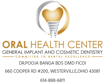 Oral Health Center-General Implant and Cosmetic Dentistry