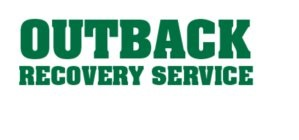 Outback Recovery Service