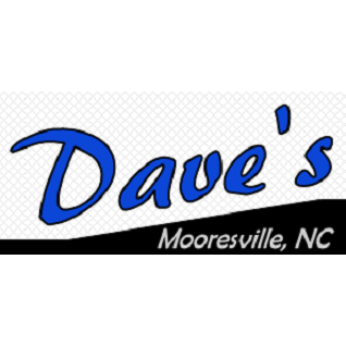 Dave's Automotive & Towing, Inc.