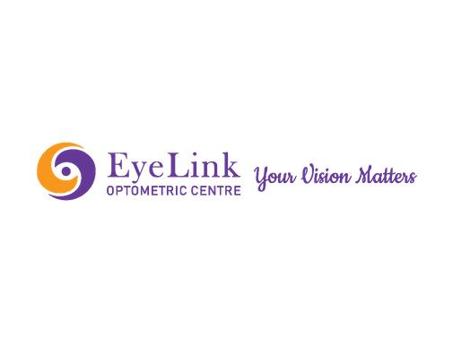 EyeLink Optometric Centre