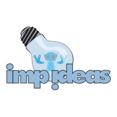 imp ideas