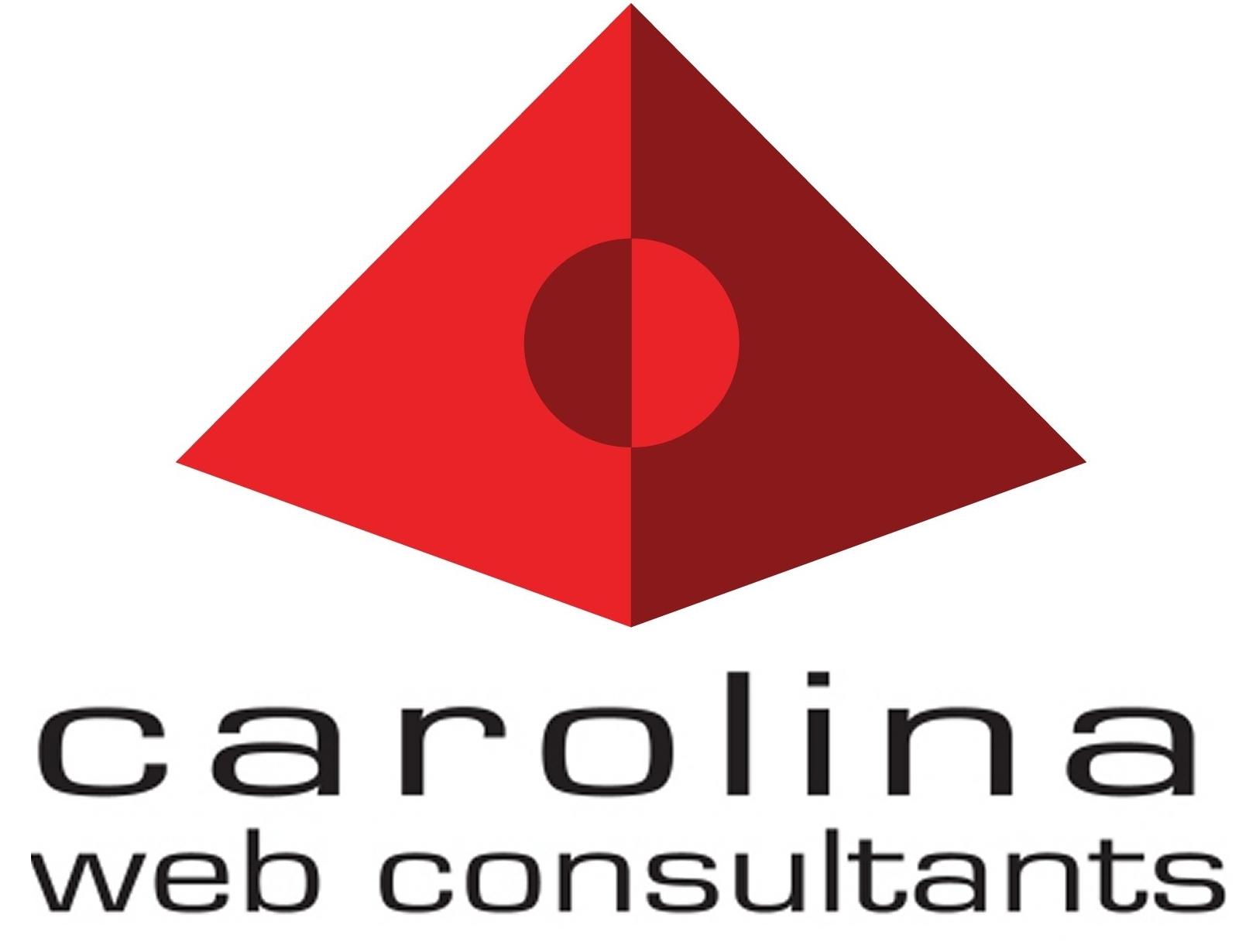Carolina Web Consultants Inc