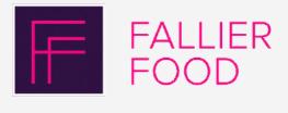 Fallier Food