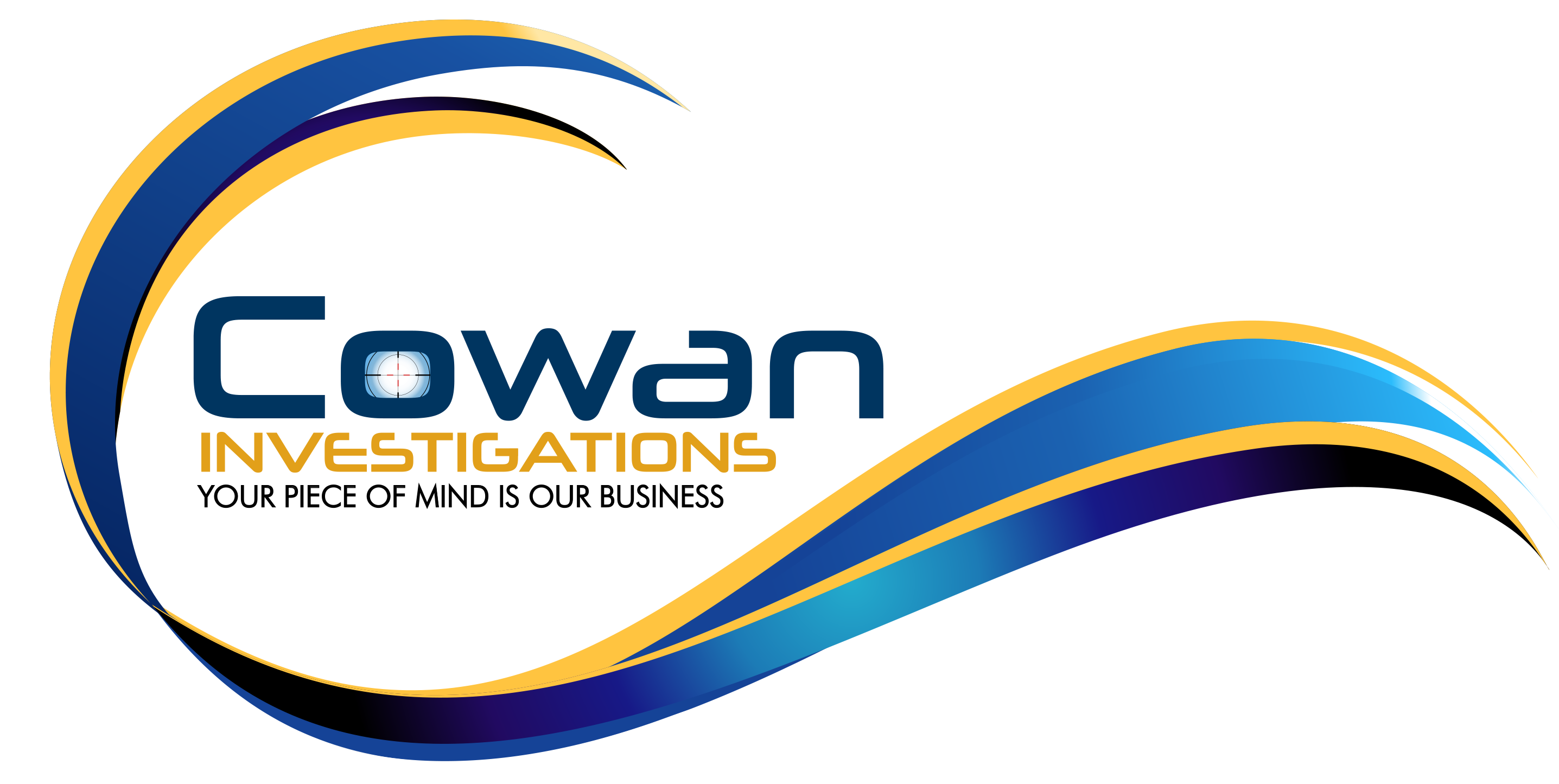 Cowan Investigations