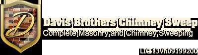 Davis Brothers Masonry