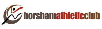 Horsham Athletic Club