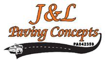 J&L Paving