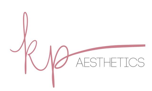 KP Aesthetics