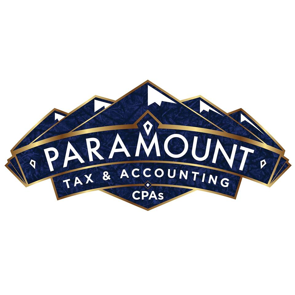 Paramount Tax & Accounting, CPAs - La Mirada