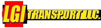 LGI Transport LLC