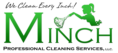 Minch Professional Cleaning