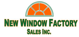 New Window Factory
