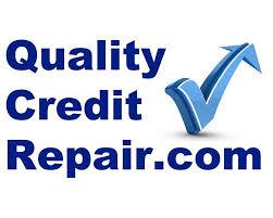 Quality Credit Repair
