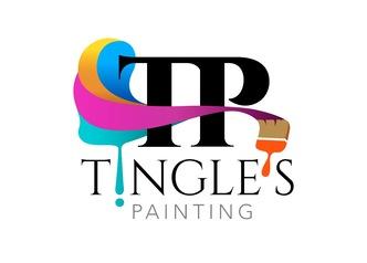 Tingles Painting LLC