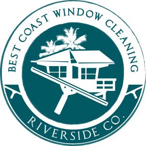 Best Coast Window Cleaning LLC