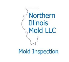 Northern Illinois Mold