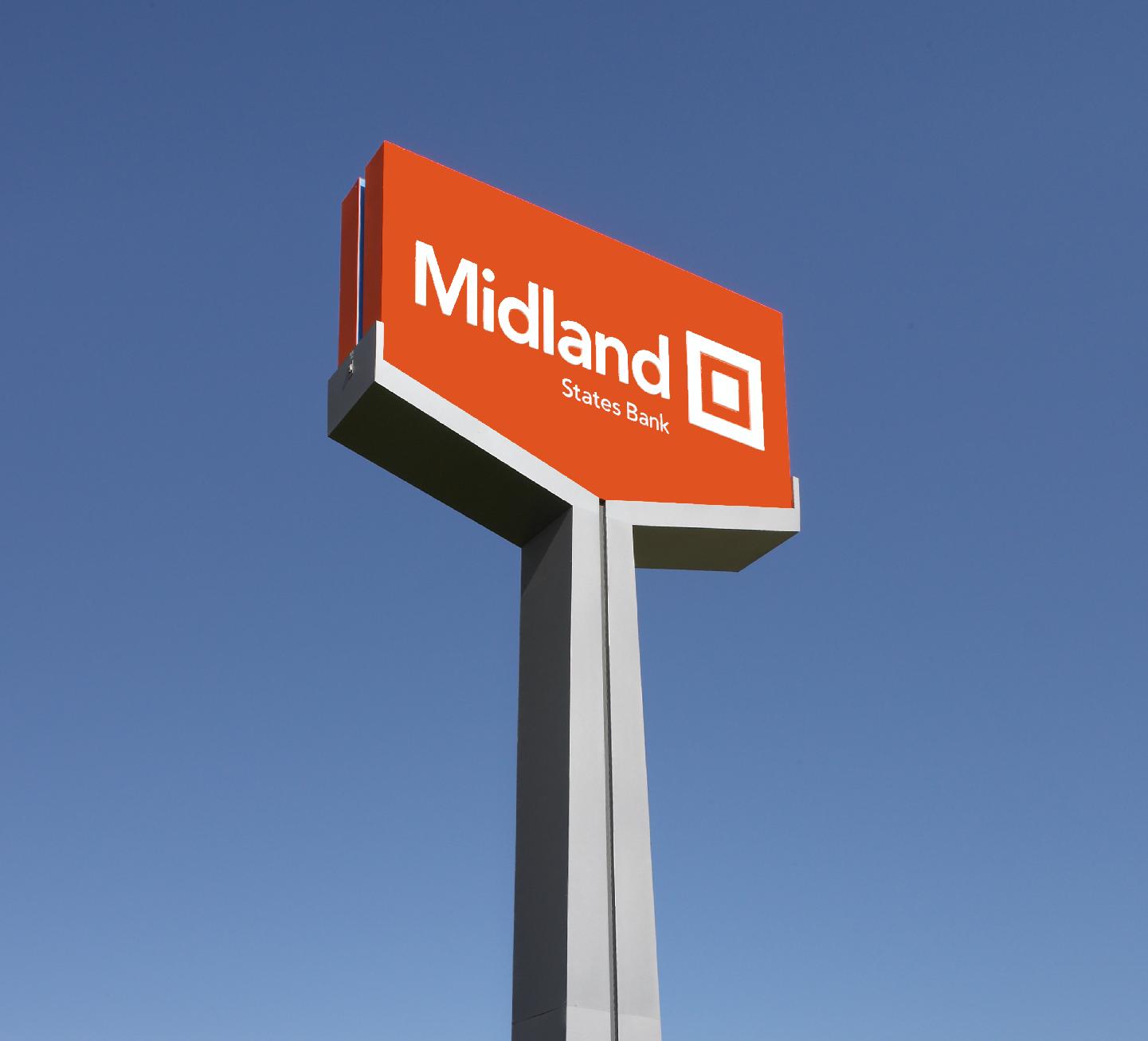 Image 2   Midland States Bank