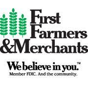 First Farmers & Merchants State Bank