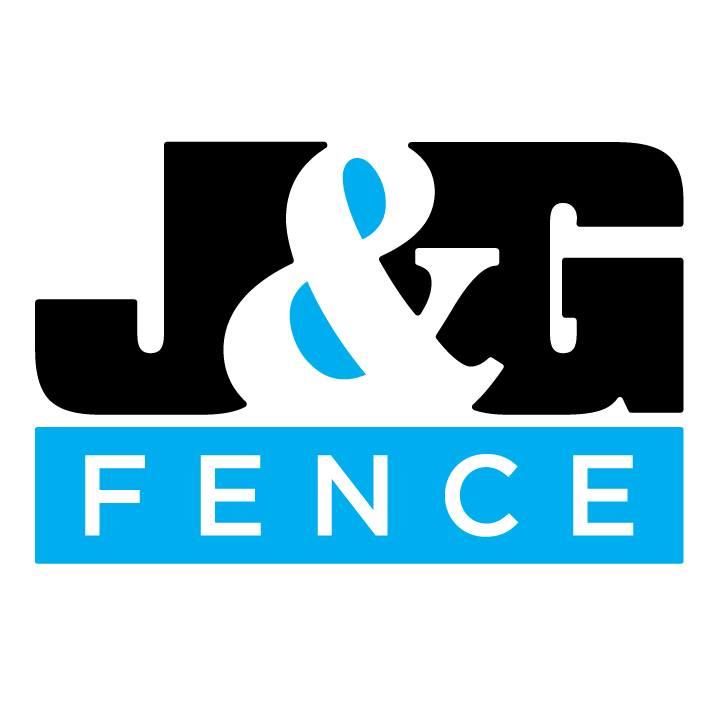 J&G Fence LLC