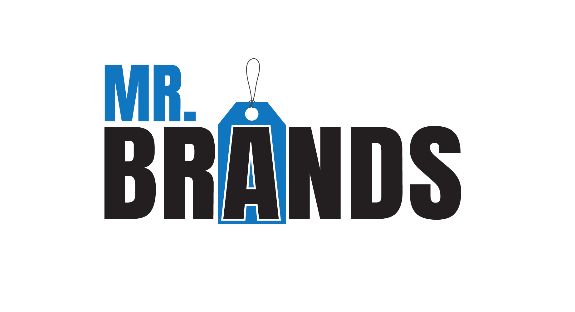 Mr. Brands