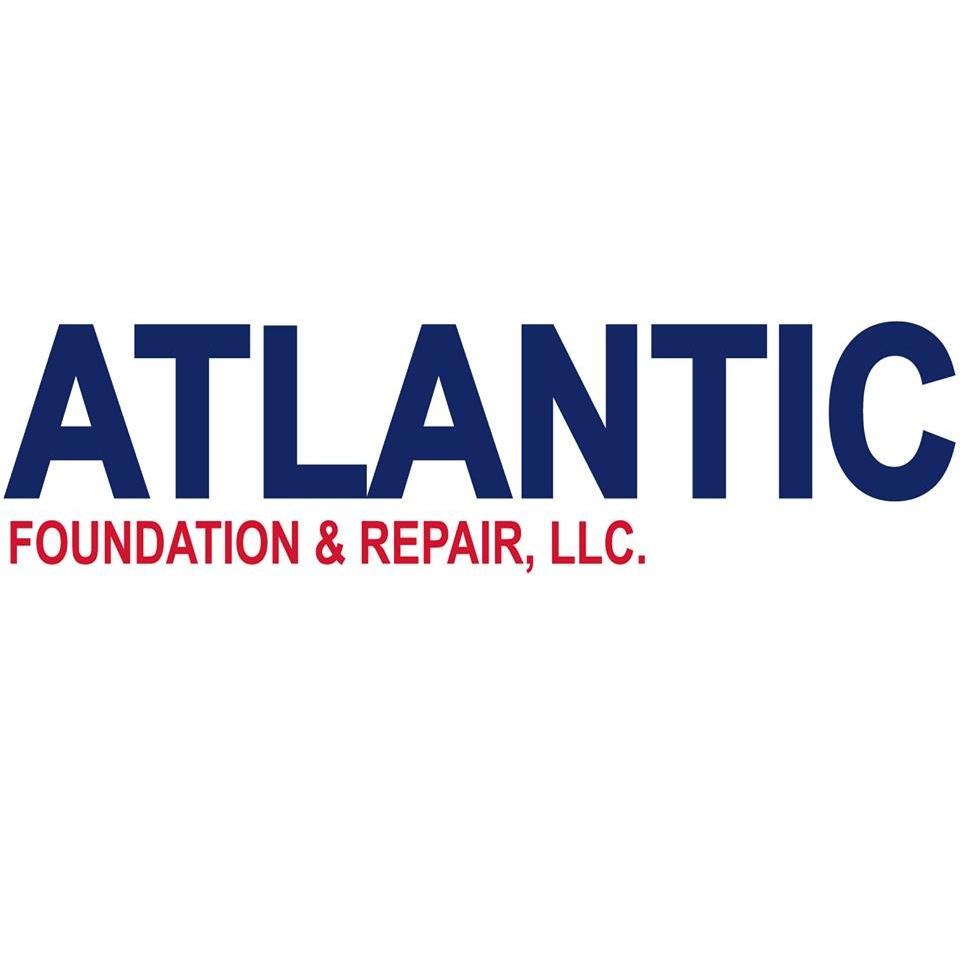 Atlantic Foundation & Repair