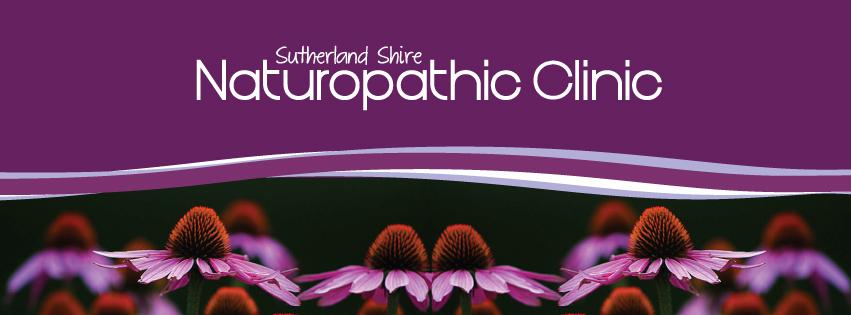 Sutherland Shire Naturopathic Clinic
