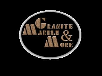 Granite Marble & More