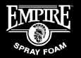 Empire Spray Foam LLCÂ