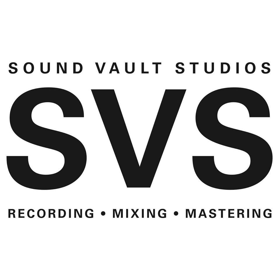Sound Vault Studios
