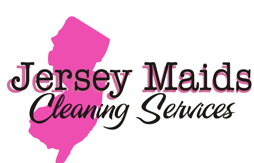 Jersey Maids