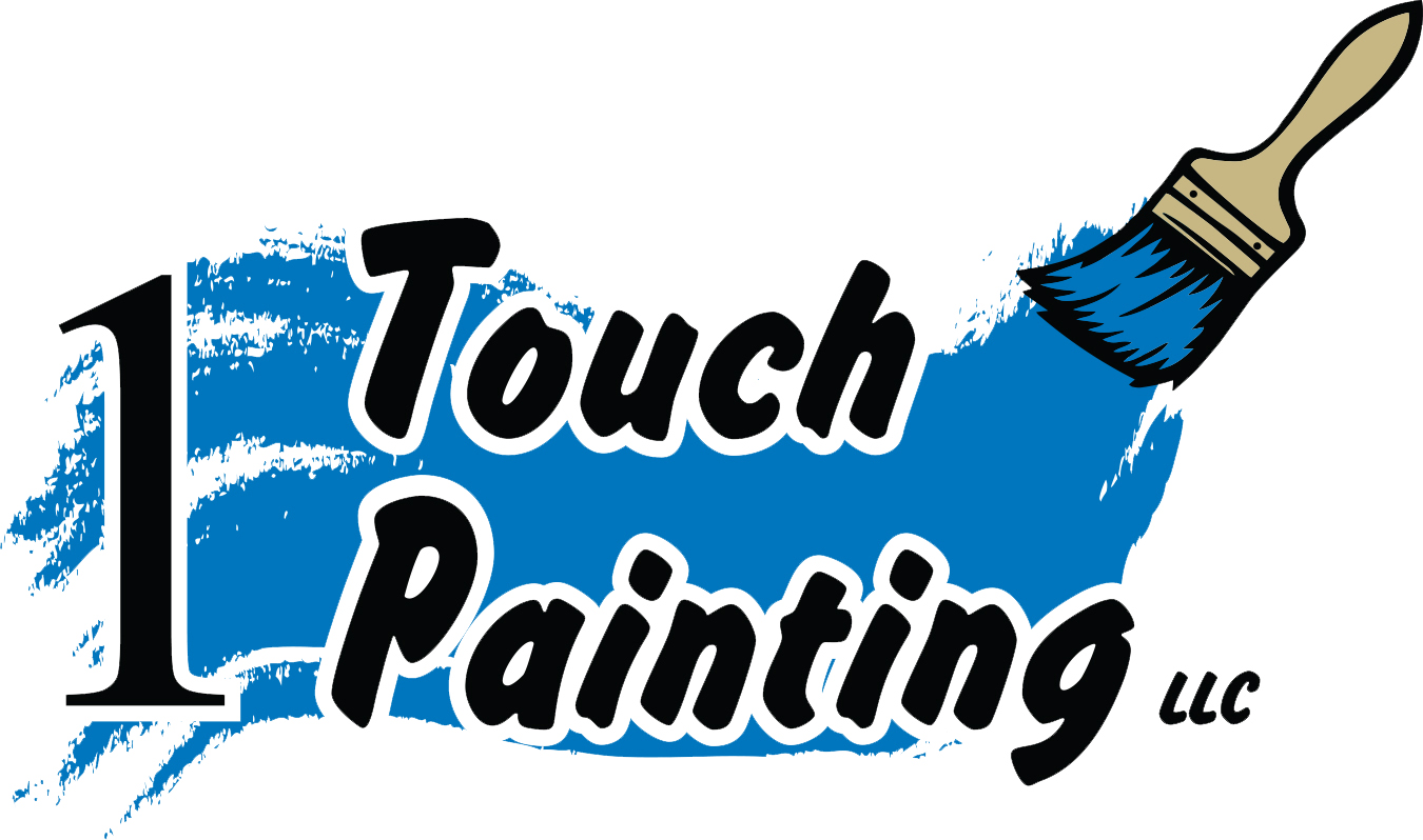 1 Touch Painting