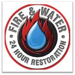 AJ Property Restoration LLC