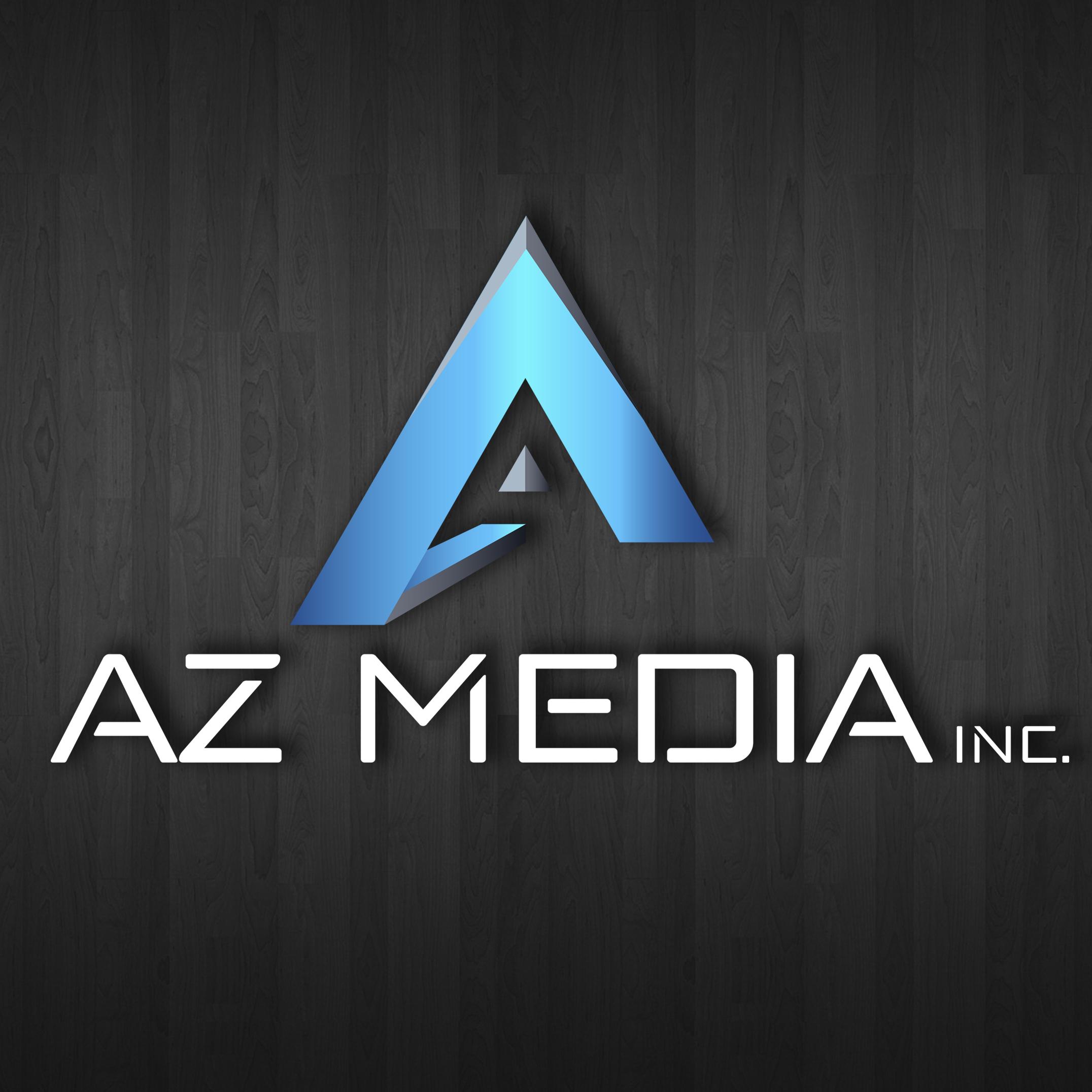 AZ Media Inc.