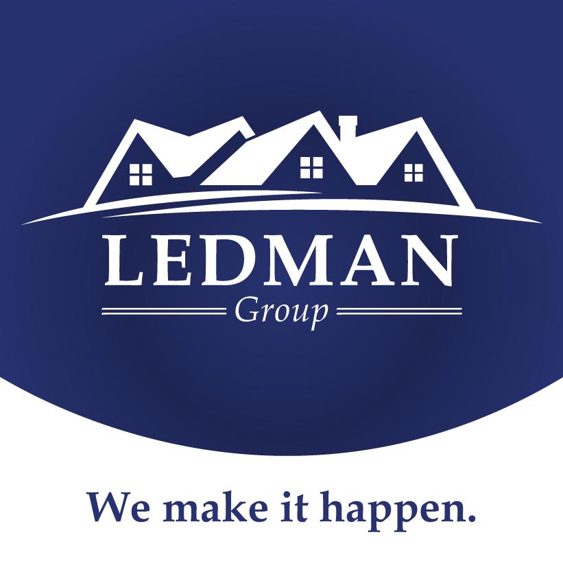 Ledman Inc.