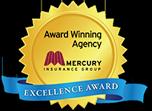 Peninsula General Insurance Agency