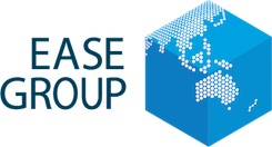 Ease Group