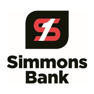 Image 1 | Simmons Bank