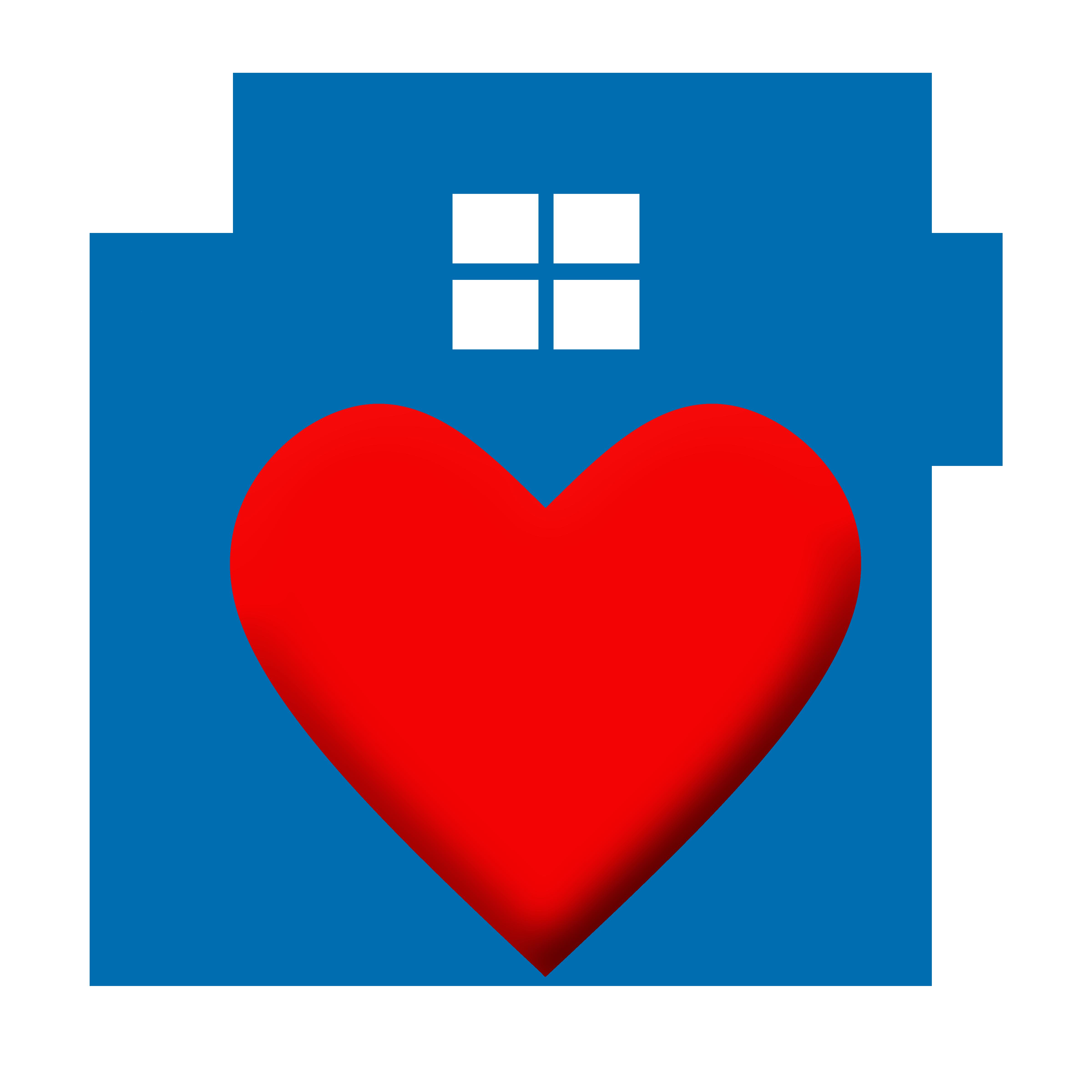 The Heartwarming House LLC