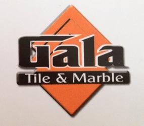 Gala Tile & Marble of South Florida Inc.