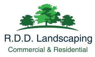 R.D.D. Landscaping