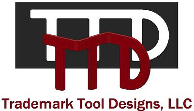 Trademark Tool Designs