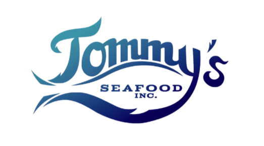 Tommy's Seafood Inc.