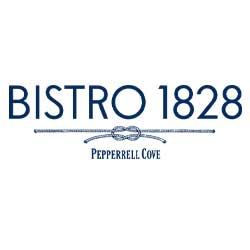 Bistro 1828 at Pepperrell Cove