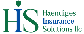 Haendiges Insurance Solutions, LLC