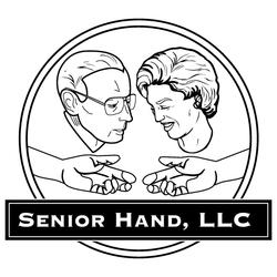 Senior Hand LLC