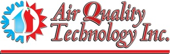 Air Quality Technology