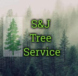 S & J Tree Service