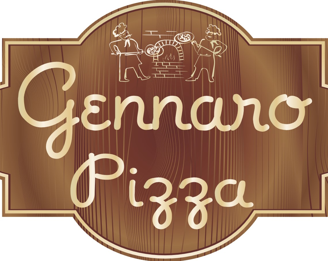 Gennaro Italian Pizzeria