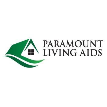 Paramount Living Aids
